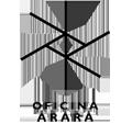 Oficina Arara