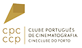 Clube Português de Cinematografia