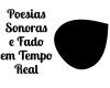Poesias Sonoras